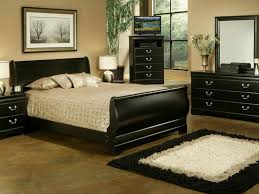 Bedroom Furniture Sales Online by Queen Bedroom Furniplanet Cheap Bedroom Sets For Sale