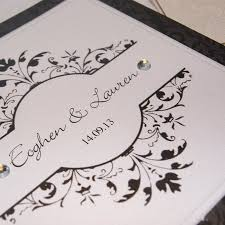 wedding invitations galway galway galway wedding invitation vendors weddinginvitelove