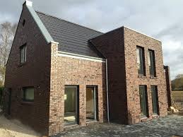 Haustypen Haustypen Mende Generalbau