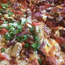 Round Table Pizza Menu Prices by Round Table Pizza 32 Photos U0026 55 Reviews Pizza 15255 E 14th