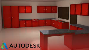 modelling kitchen tutorial 3ds max 5 youtube