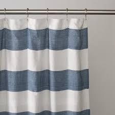 Beachy Shower Curtains Bathroom Beachy Shower Curtains With Nautical Shower Curtain