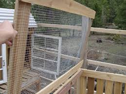 Rabbit Hutch Diy Pdf Diy Rabbit Hutches Plans Plans Diy Free Woodworking Plans