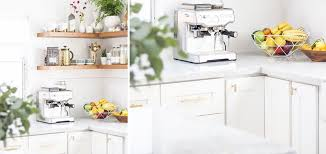 kitchen corner cupboard rotating shelf 6 of the best solutions for kitchen corner cupboards