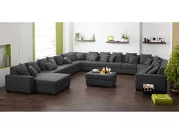 canapé 12 places meuble et déco