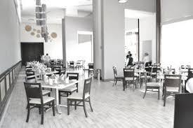 dining room restaurant eight tips for planning a restaurant dining room