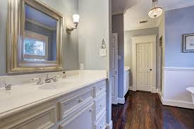 23 master bathrooms with two vanities page 2 of 5