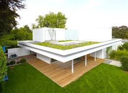 roof garden design singapore the garden inspirations