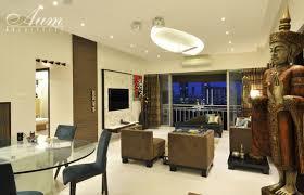 Callison Interior Design Architecture And Interior Design Projects In India 3bhk