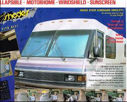 coachmen rv window blinds u2022 window blinds
