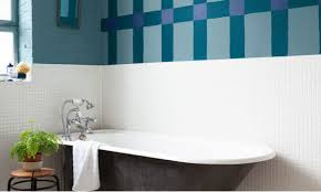 Can You Paint Bathroom Wall Tile Favorite Dr How To Paint Over Tiles Dr How To Paint Over Tiles