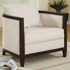 White Accent Chair White Accent Chairs Living Room Furniture Throughout Accent Chairs