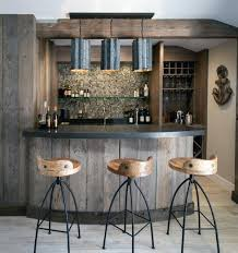 home bar interior design 50 cave bar ideas to slake your thirst manly home bars