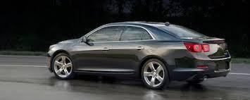 black friday cars black friday car deals u s news u0026 world report