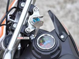 electric motocross bike for kids mototec 24v 500w electric dirt bike