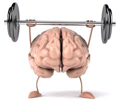 researchers say a good workout can boost cognitive ability tbo com
