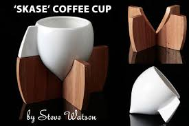 coffee cup designs 5 very unique and creative coffee mug designs shade grown and