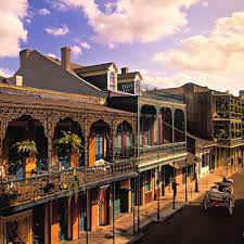best spots for a girls u0027 getaway in new orleans travel leisure
