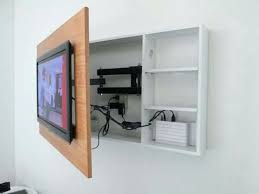 Wall Mount Besta Tv Bench T4contemporaryhome Page 4 Tv Stand On Wall Contemporary Tv Stand