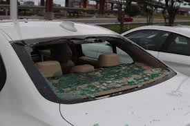 used lexus for sale dallas tx hundreds of luxury cars damaged at bmw of san antonio by hail