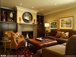 Livingroom World by Plain Living Room Decorating Ideas For Old Homes World H To Design