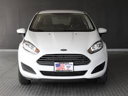 home design outlet center california buena park ca new 2017 ford fiesta s hatchback in buena park 88520 ken grody