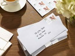 regular letters u0026 cards australia post