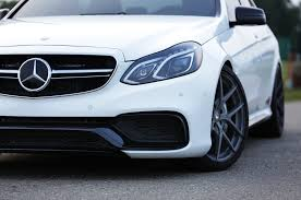 mercedes e 6 3 amg 2014 mercedes e63 amg alpha 7 by ams performance review