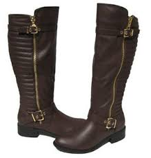 s boots size 11 s boots size 11 mount mercy