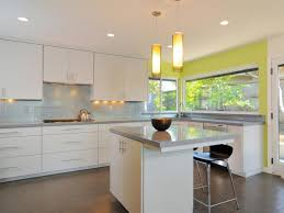 cabinet white kitchen cabinet ideas white kitchen cabinets ideas