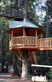133 best tree houses images on pinterest treehouses