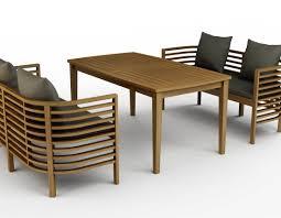surprising aluminum patio furniture glides tags patio furniture
