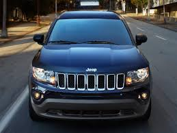 jeep compass 2018 2012 jeep compass price photos reviews u0026 features
