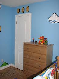 chambre mario mario bros boy gars garçon chambre bedroom mario bros chambre gars