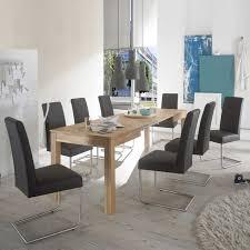 sitzgruppe esszimmer sitzgruppe esszimmer am besten büro stühle home dekoration tipps