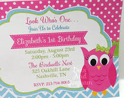 owl birthday owl birthday invitation owl birthday party owl