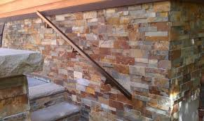 Wall Mounted Handrail 46854649 Scaled 512x306 Jpg