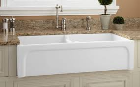 Plumbing Double Kitchen Sink Ideal Double Bowl Kitchen Sink Plumbing Kit Tags Double Kitchen