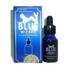 obat perangsang pria blue wizard asli obat perangsang wanita