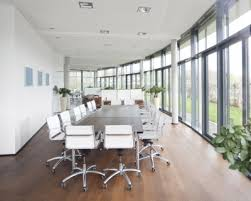 Vinyl Flooring Options Enjoy The Top Class Luxury With Vinyl Flooring Options