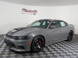 charger hellcat wheels the auto weekly new 2017 dodge charger srt hellcat