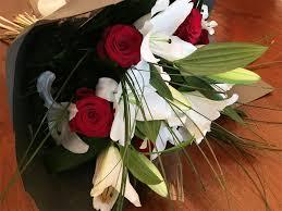 livraison de fleurs au bureau livraison de fleurs au bureau 60 images livraison de fleurs au