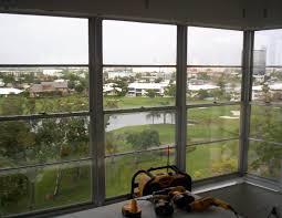 fort lauderdale hurricane impact resistant windows u0026 doors bliss