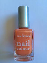 the best non toxic nail polish in santa rosa formaldehyde free