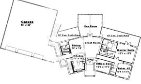 Home Plans With Indoor Pool Mansion House Plans Indoor Pool Spa Home Building Plans 51085