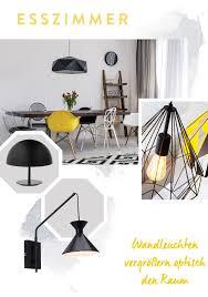Esszimmer Lampe Anbringen Der Große Leuchten Ratgeber Westwing Magazin