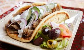 groupon cuisine goodies mediterranean grill cuisine up to 33 syracuse ny