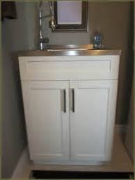 Ikea Kitchen Sink Cabinet Ikea Kitchen Cabinets Bathroom Vanity 3 Ikea Kitchen Sink