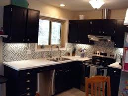 ideas for galley kitchen galley kitchen ideas with island ideas modern galley kitchen