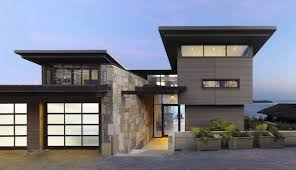 Home Design Vancouver Best Home Design Ideas stylesyllabus